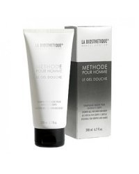 La Biosthetique Methode Pour Homme Le Baume Apres Rasage After shave Бальзам после бритья 75 мл