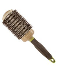 Macadamia Hot Curling Brush - Брашинг, 53 мм 1 шт.