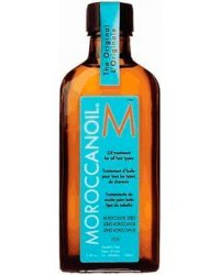 Moroccanoil Treatment for all hair types - Масло восстанавливающее для всех типов волос 200 мл