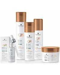 Time Restore Q10 - Восстановление волос