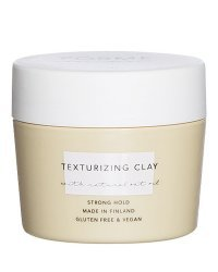 Sim Sensitive Forme Essentials Texturizing Clay - Текстурирующая глина 50 мл