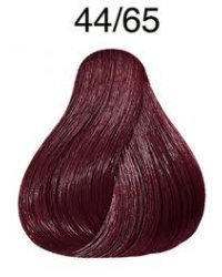 Wella Color Touch 44/65 волшебная ночь, 60 мл