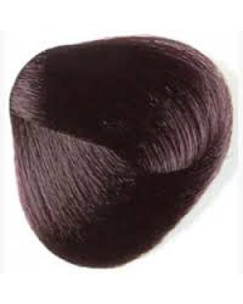 Краска для волос Wash In Tone WN1 Black - hairs-russia.ru