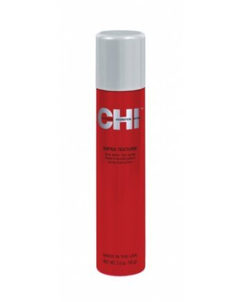 CHI Enviro Flex Hold Hair Spray Natural Hold - Лак Чи Энвайро нормальной фиксации 300 мл - hairs-russia.ru
