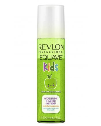 Revlon Professional Equave Instant Beauty Kids Conditioner - Двухфазный кондиционер для детей 200 мл - hairs-russia.ru