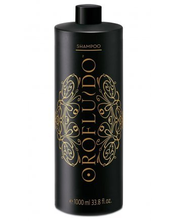 Orofluido shampoo - Шампунь для волос 1000 мл - hairs-russia.ru