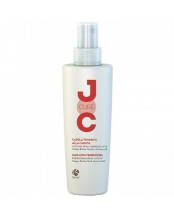 Barex JOC Care Daily Use-Maintenance lotion Спрей-лосьон «Анти стресс» 150 мл - hairs-russia.ru