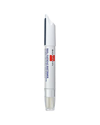 Sophin Nail Cuticle Softener - Карандаш – средство для размягчения кутикулы - hairs-russia.ru