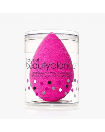 Beauty Blender Original - Спонж для макияжа - hairs-russia.ru