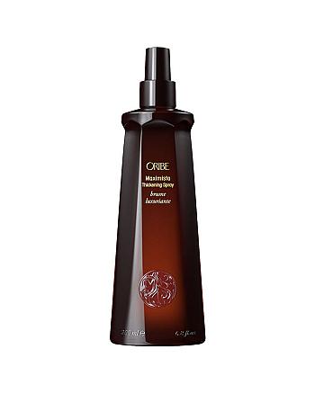 Oribe Maximista Thickening Spray - Спрей для придания насыщенного объема 200 мл - hairs-russia.ru
