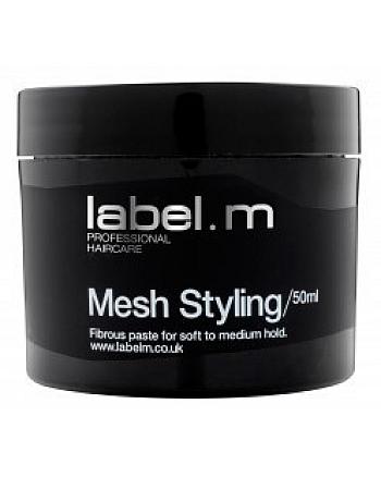 label.m Крем Моделирующий 50 мл - hairs-russia.ru