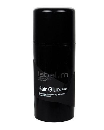 label.m Гель-клей 100 мл - hairs-russia.ru