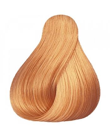 Wella Koleston Perfect 9/04 очень светлый блондин натуральный красный, 60 мл. - hairs-russia.ru