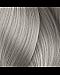 Majirel Cool Cover - Осветляющая краска для волос Кул Кавер 9.1 Очень светлый блондин пепельный 50 мл, Фото № 1 - hairs-russia.ru