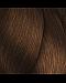 DIA LIGHT - Гель-крем тон в тон ДИАЛАЙТ 6.34, 50 мл, Фото № 1 - hairs-russia.ru
