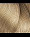 Luo Color - Стойкая краска для волос № 10 Очень очень светлый блондин, 50 мл, Фото № 1 - hairs-russia.ru
