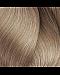 Luo Color - Стойкая краска для волос № 10.23 Очень очень светлый блондин перламутрово-золотистый, 50 мл, Фото № 1 - hairs-russia.ru