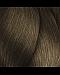 Luo Color - Стойкая краска для волос № 7 Блондин, 50 мл, Фото № 1 - hairs-russia.ru