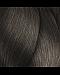 Luo Color - Стойкая краска для волос № 7.1 Блондин пепельный, 50 мл, Фото № 1 - hairs-russia.ru