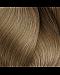 Luo Color - Стойкая краска для волос № 9.13 Очень светлый блондин пепельно-золотистый, 50 мл, Фото № 1 - hairs-russia.ru