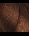 INOA ODS2 - Стойкая краска для волос без аммиака № 6.42, 60 мл, Фото № 1 - hairs-russia.ru