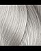INOA ODS2 - Стойкая краска для волос без аммиака № 10.01 Очень яркий блондин пепельный, 60 мл, Фото № 1 - hairs-russia.ru