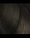 INOA ODS2 / КРАСКА ДЛЯ ВОЛОС С ОКИСЛЕНИЕМ БЕЗ АММИАКА № 6.0 Глубокий светло-русый, 60 мл, Фото № 1 - hairs-russia.ru