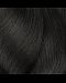 INOA ODS2 - Стойкая краска для волос без аммиака № 5.0 Темно-русый интенсивный, 60 мл, Фото № 1 - hairs-russia.ru