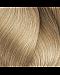 INOA ODS2 - Стойкая краска для волос без аммиака № 10 Очень яркий блондин, 60 мл, Фото № 1 - hairs-russia.ru