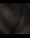 INOA ODS2 - Стойкая краска для волос без аммиака № 4.3 Шатен золотистый, 60 мл, Фото № 1 - hairs-russia.ru
