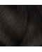 INOA ODS2 - Стойкая краска для волос без аммиака № 5.32 Светлый шатен золотистый перламутровый, 60 мл, Фото № 1 - hairs-russia.ru