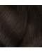 INOA ODS2 - Стойкая краска для волос без аммиака № 5.35 Светлый шатен золотистый красное дерево, 60 мл, Фото № 1 - hairs-russia.ru