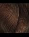 INOA ODS2 - Стойкая краска для волос без аммиака № 5.4 Светлый шатен медный, 60 мл, Фото № 1 - hairs-russia.ru