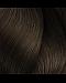 INOA ODS2 - Стойкая краска для волос без аммиака № 6.23 Темный блондин перламутровый золотистый, 60 мл, Фото № 1 - hairs-russia.ru