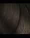 INOA ODS2 - Стойкая краска для волос без аммиака № 6.32 Темный блондин золотистый перламутровый, 60 мл, Фото № 1 - hairs-russia.ru