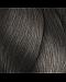 INOA ODS2 - Стойкая краска для волос без аммиака № 7.1 Блонд пепельный, 60 мл, Фото № 1 - hairs-russia.ru
