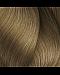 INOA ODS2 - Стойкая краска для волос без аммиака № 8.31 Светлый блондин золотистый пепельный, 60 мл, Фото № 1 - hairs-russia.ru