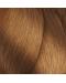 INOA ODS2 / КРАСКА ДЛЯ ВОЛОС С ОКИСЛЕНИЕМ БЕЗ АММИАКА № 8.34 Светлый блондин золотистый медный, 60 мл, Фото № 1 - hairs-russia.ru