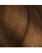 INOA ODS2 - Стойкая краска для волос без аммиака № 7.34 Блондин золотистый медный, 60 мл, Фото № 1 - hairs-russia.ru