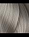 INOA ODS2 - Стойкая краска для волос без аммиака № 9.1 Очень светлый блондин пепельный, 60 мл, Фото № 1 - hairs-russia.ru