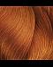 INOA ODS2 - Стойкая краска для волос без аммиака № 7.44, 60 мл, Фото № 1 - hairs-russia.ru