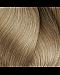 INOA ODS2 - Стойкая краска для волос без аммиака № 10.13 Очень яркий блондин пепельный золотистый, 60 мл, Фото № 1 - hairs-russia.ru