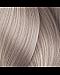 INOA ODS2 - Стойкая краска для волос без аммиака № 10.21 Очень яркий блондин перламутровый пепельный, 60 мл, Фото № 1 - hairs-russia.ru