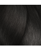 INOA ODS2 - Стойкая краска для волос без аммиака № 6.11, 60 мл, Фото № 1 - hairs-russia.ru