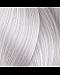Luo Color - Стойкая краска для волос № P03 Светлый блондин, 50 мл, Фото № 1 - hairs-russia.ru