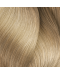 Majirel Cool Cover - Осветляющая краска для волос Кул Кавер 10 Очень очень светлый блондин 50 мл, Фото № 1 - hairs-russia.ru