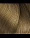 Majirel Cool Cover - Осветляющая краска для волос Кул Кавер 8.3 Светлый блондин золотистый 50 мл, Фото № 1 - hairs-russia.ru