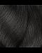 Majirel Cool Cover - Осветляющая краска для волос Кул Кавер 5.1 Светлый шатен пепельный 50 мл, Фото № 1 - hairs-russia.ru