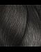 Majirel Cool Cover - Осветляющая краска для волос Кул Кавер 6.1 Темный блондин пепельный 50 мл, Фото № 1 - hairs-russia.ru