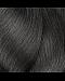 Majirel Ionene G Incell - Стойкая крем-краска для волос Мажирель № 6.1 Темный блондин пепельный, 50 мл, Фото № 1 - hairs-russia.ru